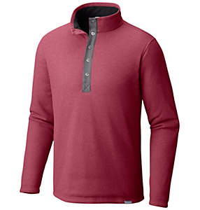 Men's Park Range™ Insulated Pullover