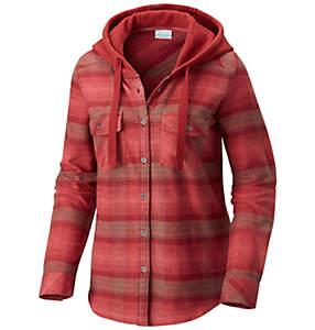 Women's Canyon Point™ II Shirt Jacket