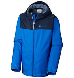 Kids' Raincreek Falls™ Jacket