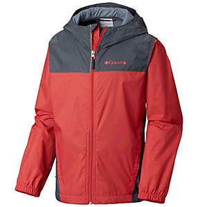 Boys' Raincreek Falls™ Jacket