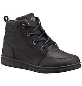 Big Kids' Nash Peak™ Boot