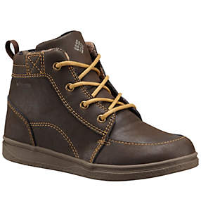 Big Kids' Nash Peak™ Boot