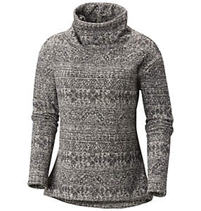 07d718e4b Women s Sweater Season™ Printed Pull Over