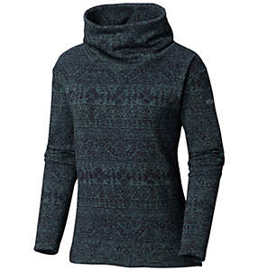Women's Sweater Season™ Printed Pull Over