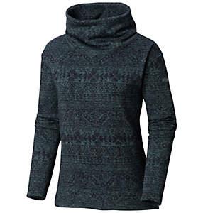 Pull imprimé Sweater Season™ pour femme