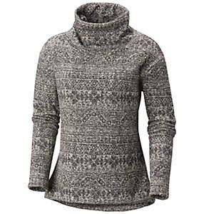 Pull imprimé Sweater Season™ pour femme - Grandes tailles