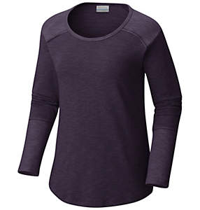Women's Easygoing™ II Long Sleeve Shirt