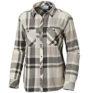 Women's Wildscape™ Flannel Shirt
