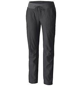 Women's Pilsner Peak™ Pull-on Cargo Pants