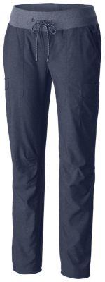 Women's Pilsner Peak™ Pull On Cargo Pants by Columbia Sportswear