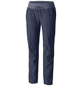 Pantalon cargo à enfiler Pilsner Peak™ pour femme