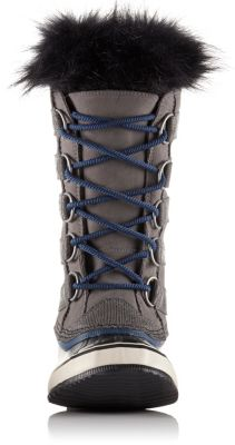 Women's Joan of Arctic™ Moonstone Boot