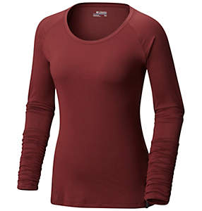 Women's Lumianation™ II Long Sleeve