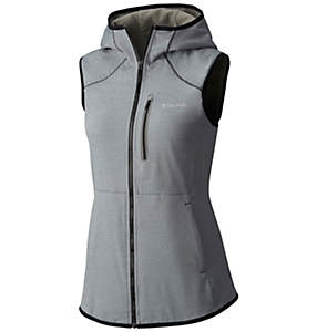 Women's Trail Blaze™ Vest