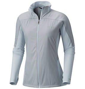 Women's Caldorado™ Insulated Jacket