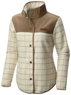 Women's Alpine™ Jacket by Columbia Sportswear