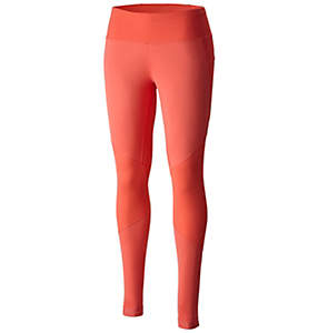 Women's Titan Wind Block™ Tight