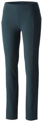 Women's Anytime Casual™ Straight Leg Pant | Tuggl