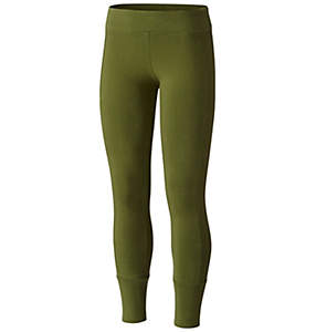 Girls' Lena Lake™ Legging