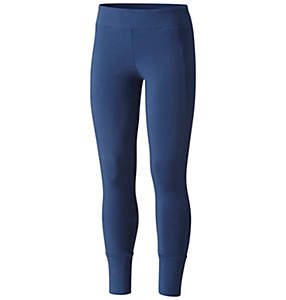 Legging Lena Lake™ pour fille
