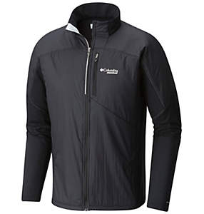 Men's Caldorado™ Insulated Jacket