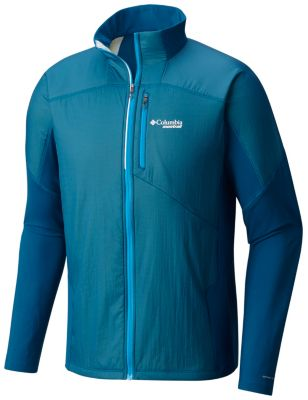 Men's Caldorado™ Insulated Jacket | Tuggl