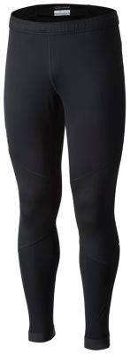Men's Titan Wind Block™ Tight | Tuggl