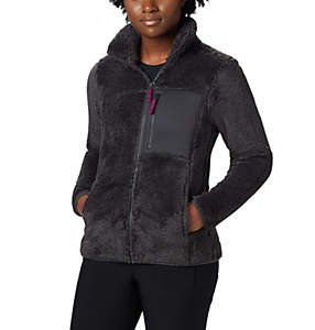 Women's Keep Cozy™ Fleece Full Zip