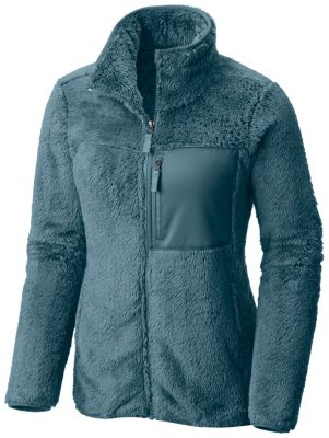 Women's Keep Cozy™ Fleece Full Zip | Tuggl