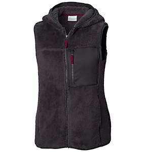 Women's Keep Cozy™ Fleece Vest