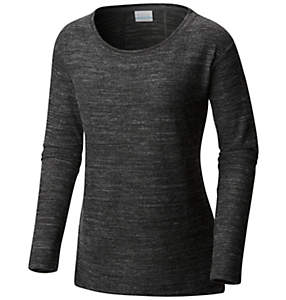 Women's by the Hearth™ Sweater