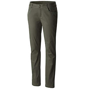 Women's Sellwood™ Pant