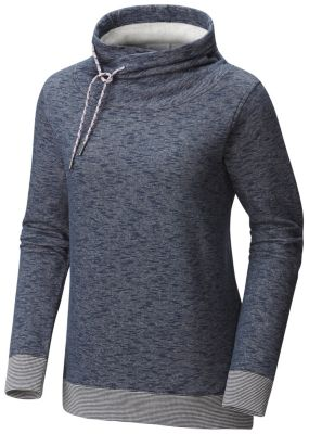 Women's Outdoor Pursuit™ Pull Over | Tuggl