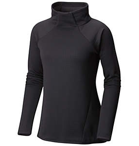 Women's Winter Journey™ Fleece Pullover