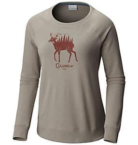 Women's Deschutes River™ Sweatshirt