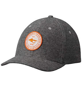 Northern Lake™ Hat