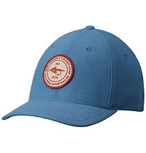 Northern Lake™ Hat