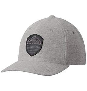 Columbia Lodge™ Hat