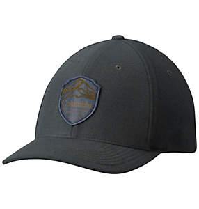Columbia Lodge™ Hat