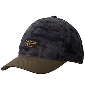 Bugaboo™ Fleece Hat
