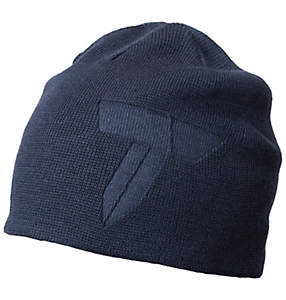 Powder Keg™ Wool Unisex-Beanie