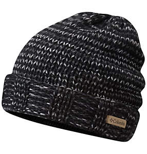 South Canyon™ Beanie für Damen