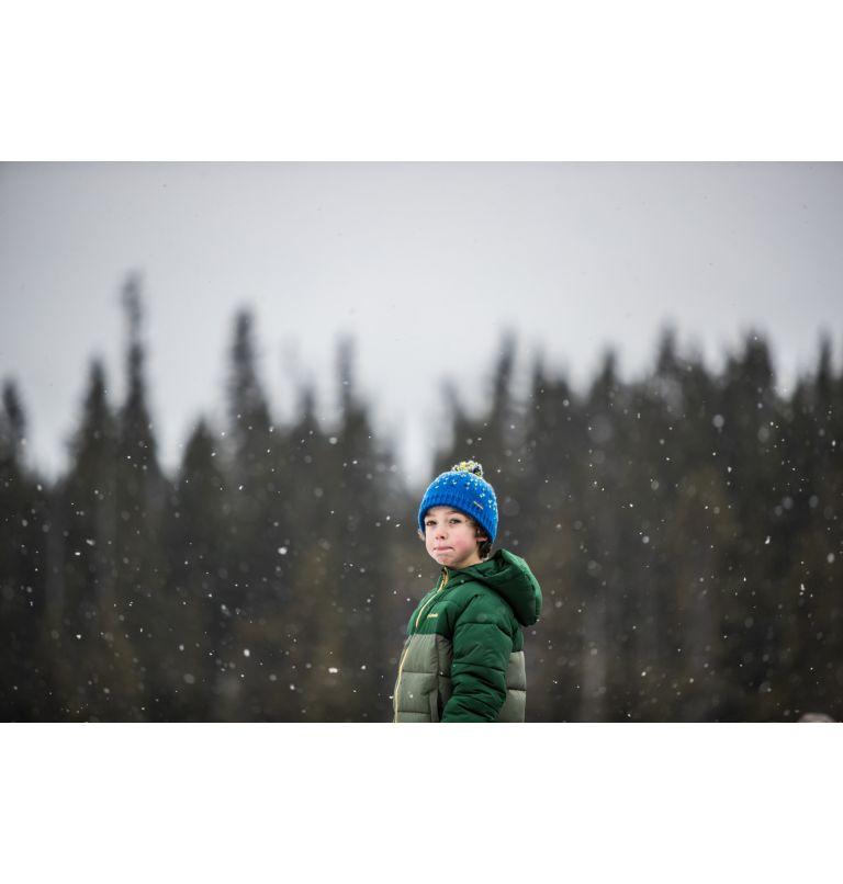 Youth Siberian Sky™ Beanie Youth Siberian Sky™ Beanie, a9
