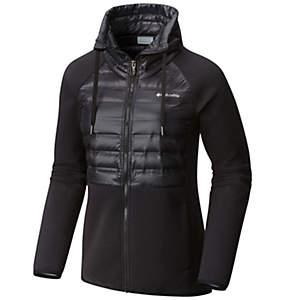 Women's Luna Vista™ Hybrid Jacket