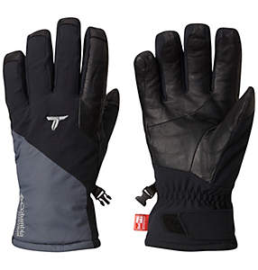 Men's Powder Keg™ Glove