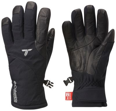 Women's Powder Keg™ Glove | Tuggl