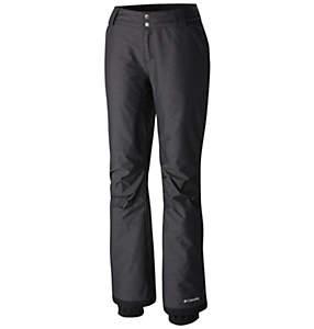 Women's Storm Slope™ Pant