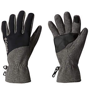Women's Mountainside™ Glove