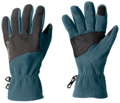Women's Mountainside™ Glove | Tuggl