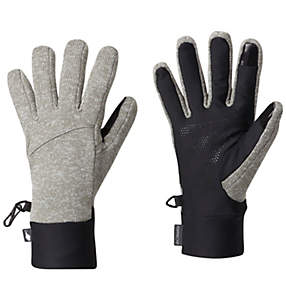 Men's Birch Woods™ Fleece Gloves